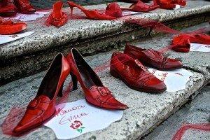 scarpe_rosse