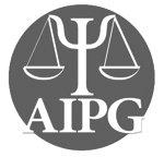 AssoLei è in rete con AIPG - Associazione Italiana di Psicologia Giuridica
